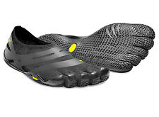 Vibram FiveFingers EL-X Men's Barefoot Running Training Fitness Casual Shoes