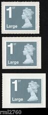 2012 DIAMOND JUBILEE MACHIN 1st LARGE - MULTIPLE LISTING for all Source Codes