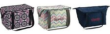 Thirty one Fresh market Thermal Picnic Lunch Tote Bag 31 gift party punch & more