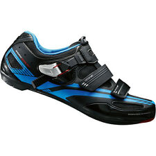 Shimano R107 Carbon Road Cycle Shoes. SPD.