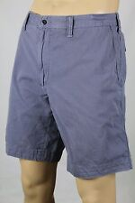 Polo Ralph Lauren Blue Relaxed Fit Shorts Pony NWT