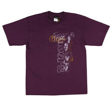 OFFICIAL The Doors - Repeat Logo T-shirt NEW Licensed Band Merch ALL SIZES