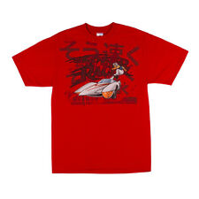 OFFICIAL Speed Racer - Mashin T-shirt NEW Licensed Band Merch ALL SIZES