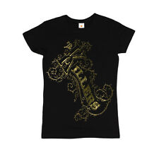 OFFICIAL Killers - Foil Logo T-shirt NEW Licensed Band Merch ALL SIZES