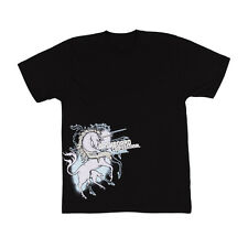 OFFICIAL Dashboard Confessional - Unicorn T-shirt NEW Licensed Band Merch ALL SI