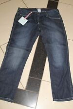 NEW SASS AND BIDE SEBERG MID CALF DENIM JEANS SIZE 28 TO FIT SIZE 10 RRP $200