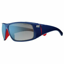 Nike Assorted Mens Womens Unisex Athletic Sports Fashion Sunglasses
