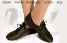 5027# Dance shoes Jazz, Dance shoes Gr. 32 to au 16