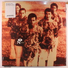 MIGHTY MIKE LENABURG: Eccentric Soul : Mighty Mike Lenaburg LP Sealed (2 LPs,