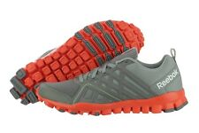 NEW NIB Reebok Realflex Train 3.0 V67288 Training Running Shoes Medium(D, M) Men