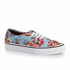 Vans Unisex Star Wars Print Skateboarding Shoes