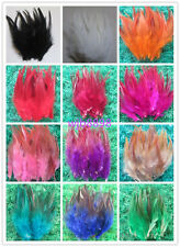 wholesale 50-100pcs beautiful pheasant feather 4-6 inche /10-15 cm Free shipping