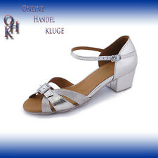 5050# Roch Valley RV806 dance shoes For Girls and Ladies