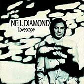 Lovescape by Neil Diamond (CD, Aug-1991, Columbia (USA))47