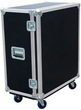 """ATA SAFE CASE® FOR Marshall MX412B MX 412 4X12 Cab Live In Style 3/8"""""""