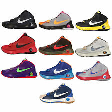 Nike KD Trey 5 III EP Kevin Durant Mens Basketball Shoes Sneakers Pick 1