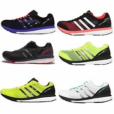 Adidas Adizero Boston Boost 5 M V Mens Running Shoes Sneakers Trainers Pick 1