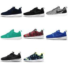 Nike Roshe One Rosherun Run BR KJCRD Premium Mens Running Shoes Sneakers Pick 1