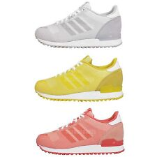 Adidas Originals ZX 700 Weave W Womens Running Shoes Sneakers Trainers Pick 1