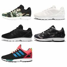 Adidas Originals ZX Flux K Kids Youth Running Shoes Sneakers Trainers Pick 1