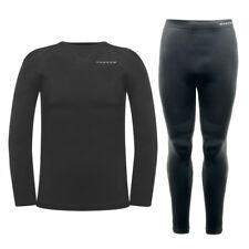 44% OFF RRP Dare 2b Mens Zonal III Base Layer Sport Compression Set