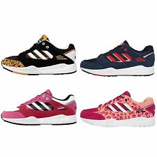 Adidas Originals Tech Super K Kids Girls Boys Youth Womens Running Shoes Pick 1