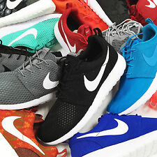 Nike Rosherun / Roshe Run / Roshe One / Rosheone Mens Running Shoes pick 1