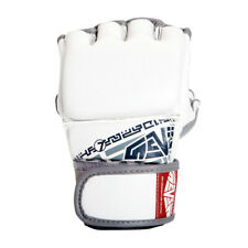 Seven MMA Hybrid Training Gloves Mixed Martial Arts MMA  mWWW7HG
