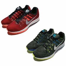 Nike Air Zoom Structure 19 Mens Running Shoes Sneakers Trainers Runner Pick 1