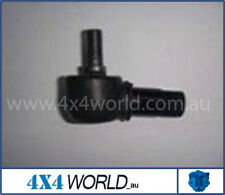 Landcruiser HJ61 HJ60 Series Gearbox Joint / End High/Low Shift