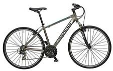 Claud Butler Explorer 200 Gents 700C 21 Speed Alloy Hybrid Urban Bike Bicycle