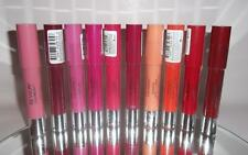Revlon Colorburst Just Bitten Kissable Lip Balm Stain Gloss Crayon Lipstain PICK