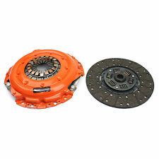 Centerforce® CFT360981 - II Series Clutch Pressure Plate