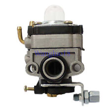 Trimmer Edger Carburetor For Roybi MTD Bolens Troy-Bilt TB26TB TB475SS TB490BC