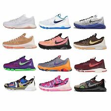 Nike KD 8 EP VIII Kevin Durant  Zoom Air Flyweave Mens Basketball Shoes Pick 1