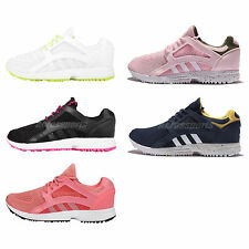 Adidas Originals Racer Lite W Womens Running Shoes Sneakers Trainers Pick 1