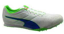 Puma TFX Star V3 Mens Running Trainers Sports Fitness White Lace Up 187859 01 D7