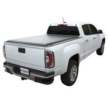 Access LiteRider Roll Up Tonneau Cover for 97-04 Ford F-150 6.6' Bed Flareside
