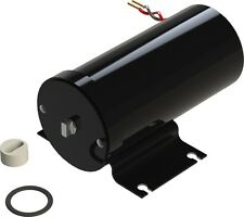 Autopilot Hydraulic Hypro Drive PR+ Pump Replacement Motors