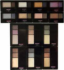 Maybelline Expert Wear Duo/Trio Eye Shadows Some Discontinued - Assorted Colors