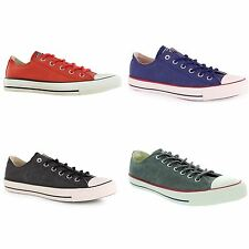 Converse CT All Star Ox Lining Mens Womens Ladies Unisex Trainers