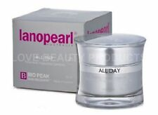 Lanopearl All Day Face Placenta Protective Complex Moisturiser 50mL