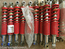 Universal Fitment Buggy Shock Absorber 280mm Hole Centers Brand New Old stock