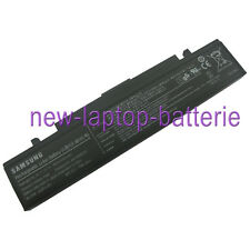 Original Genuine Battery For SamSung NP-R580 R730 RF710 NP-RF710 AA-PB9NC6B new