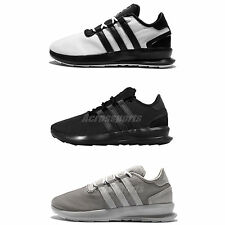 adidas Originals SL Rise Mens Running Trainers Shoes Fashion Sneakers Pick 1