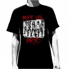 Black Veil Brides - Stand T-shirt