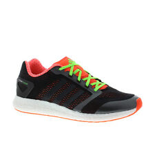 Adidas Climacool Rocket Boost Mens Trainers Running Shoes Fitness M25972 U29