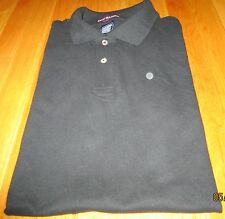 Golf Shirt Fruit of Loom 36 pc lot S or M Casual Shirt Cotton/poly Wholesale