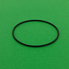 Bezel Gasket to Fit Rolex GMT, Submariner 29-337-8 For 16700 16800