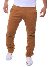 CHINO- Loose Fit CHINOS JEANS TROUSERS STYLE J37